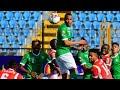 CAN-2019 : premier succès dans une Coupe d'Afrique des nations pour Madagascar