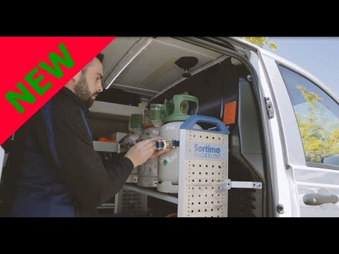 Handling, Transport, and Storage