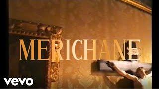 Zahara - MERICHANE (Lyric Vídeo)