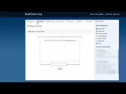 Купить Подходящие Прокси Для Спама: Продам Proxy под