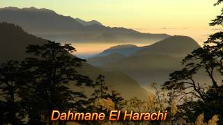 Dahmane El Harachi compilation