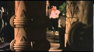 Mr. Bones (2001) (Castellano)