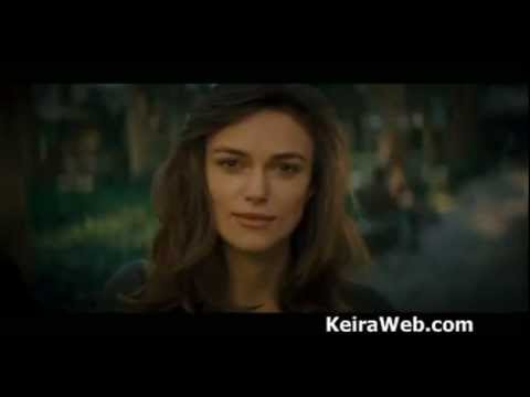 Last Night trailer - Keira Knightley, Guillaume Canet, Eva Mendes