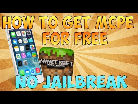How to download minecraft somali 2016