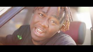 Soorebia ft. Maccasio - Guyman (Official Video Dir by T Baba)