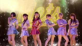 キリン メッツCM 「キリン メッツ 登場」篇 60秒 thumbnail