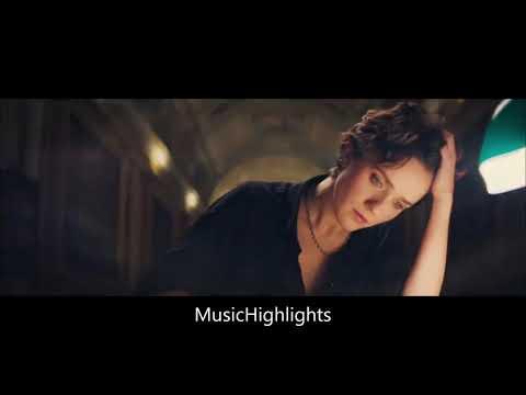 musichighlights-alan-walker,-sabrina-carpenter-&-farruko---on-my-way