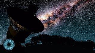 Universum unendlich groß? Brauchen wir eine komplett neue Physik?! - Clixoom Science & Fiction