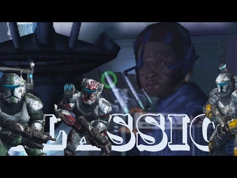 Star Wars: Republic Commando iS A Classic That Everyone Should Play |