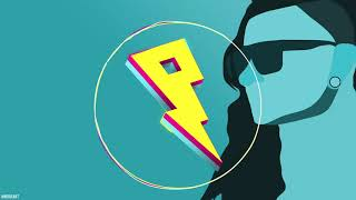 Gambar cover Skrillex - Summit (Flyboy Remix) ft. Ellie Goulding