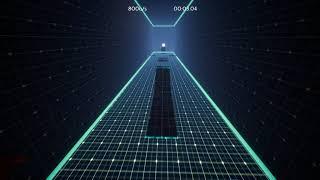 Inertia gameplay - GogetaSuperx