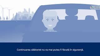 Cureaua de transmisie a mașinii tale Volkswagen
