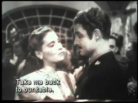 Download ADVENTURES OF TARTU (1943) - Full Movie - Captioned