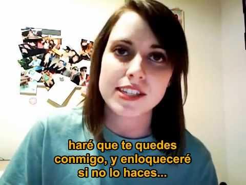 JB Fanvideo Subtitulado Español (la Chica Del Meme) - YouTube
