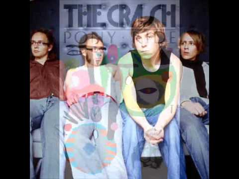 The Crash - Grace