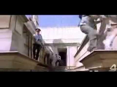 YouTube - Những tên trộm đỉnh cao.flv