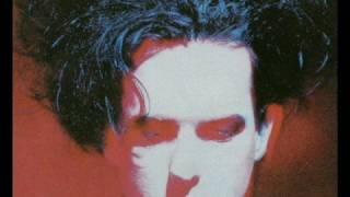 THE CURE - Disintegration (live Wembley 1991)