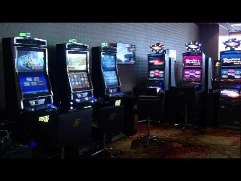 Fair Play Casino Dordrecht misschien beste casino van Nederland
