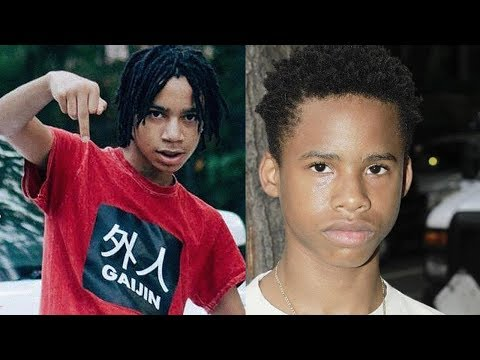YBN Nahmir Ends Beef with Tay K Says All of That is Old I Grew Past