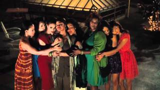 For Colored Girls - Official Trailer 2010