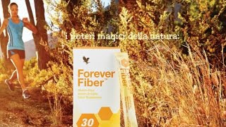 Forever Fiber Benefits| Hindi | Ankit Jain | FLP | Nutrition | Weight Management #CrackTheDeal