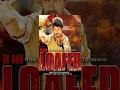 EK AUR LOAFER   Hindi Film   Full Movie   Vijay   Sneha