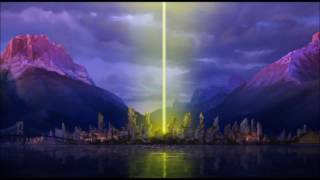 the-legend-of-korra-book-4-final-scene-soundtrack