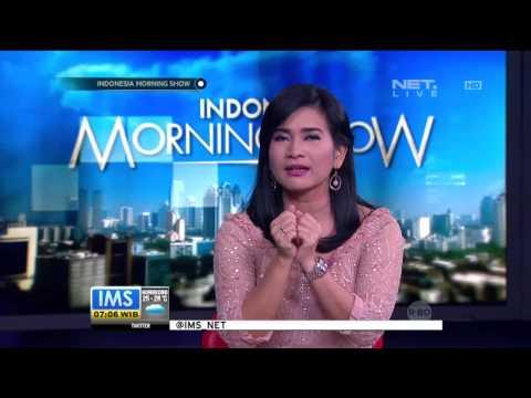 Todays History - Penyanyi Dangdut Senior Meggy Z. Wafat