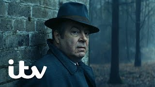 Great Characters | 'The Patriarch' | ITV