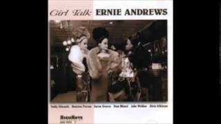 "Ernie Andrews ""That"