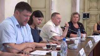 видео Страхование профессиональной ответственности медицинских работников в Российской Федерации