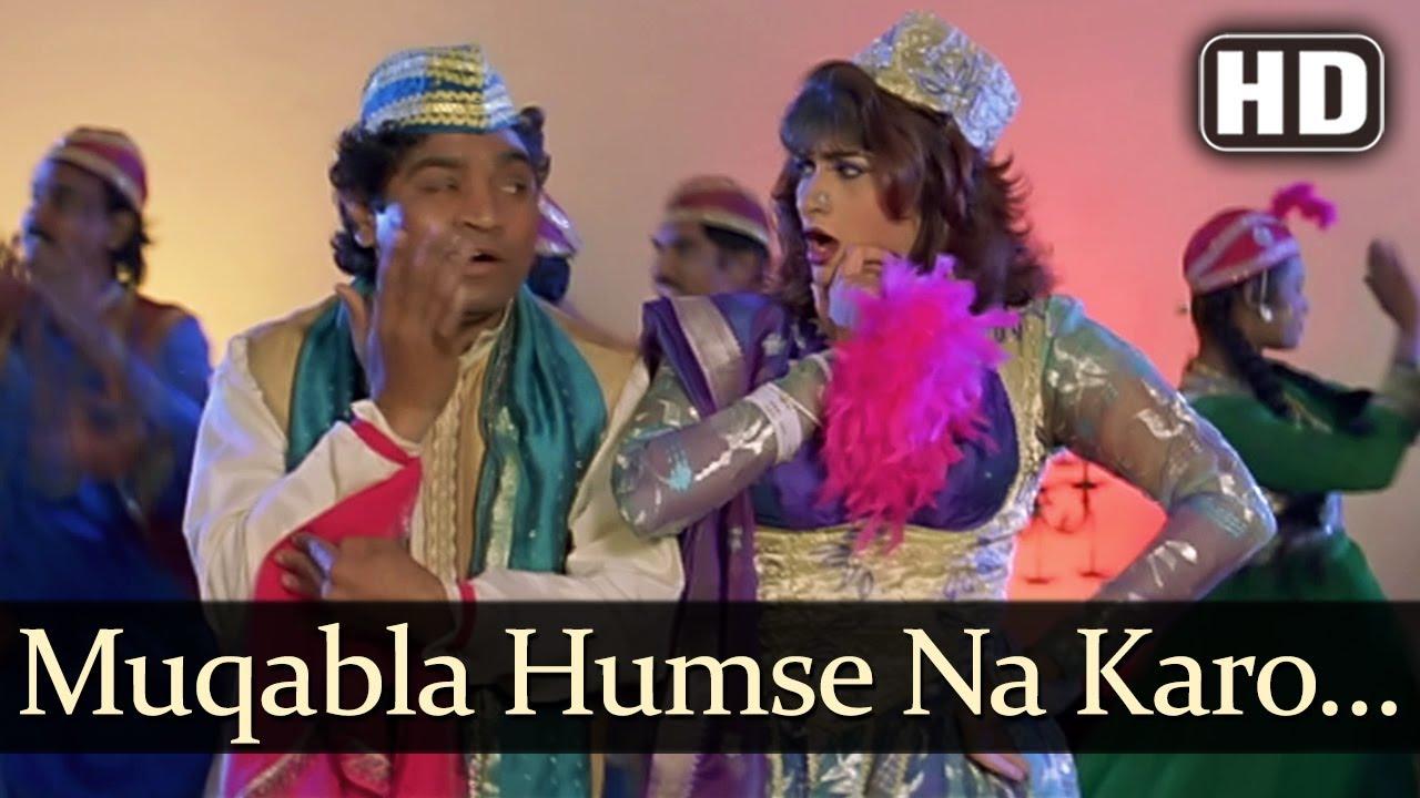 Gham judai ka (full song) altaf raja, vaishnav deva download.