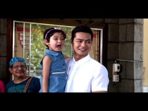 DREAM DAD March 6, 2015 Teaser