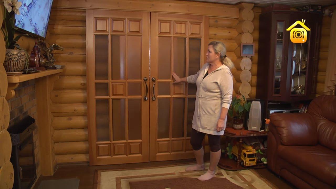 Смотреть видео по рассказу баня фото 461-611