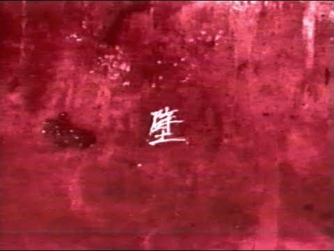 みんなのこどもちゃん「壁」【Music Video】