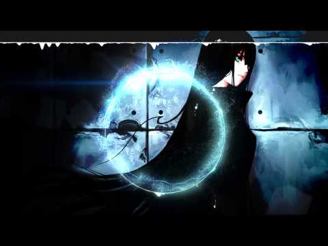 [Nightcore] Drag Me Down Remix