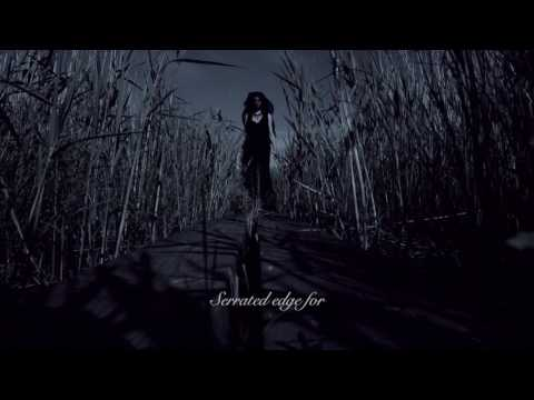 Trees of Eternity: Broken Mirror (Official Lyric Video)
