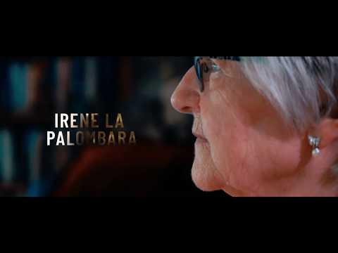 Irene La Palombara   Seventy Times Seven   Promo