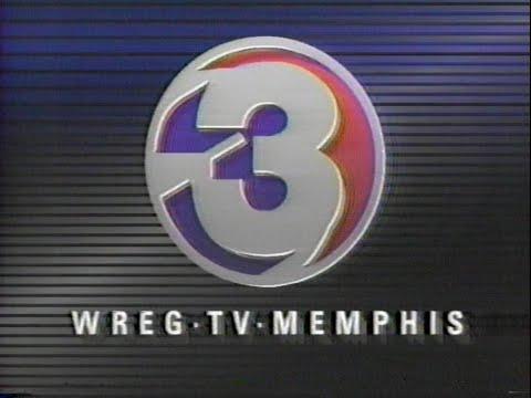 WREGTV Memphis 10pm cast 3221987
