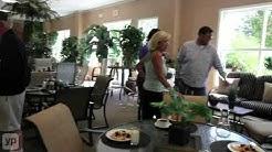 Palm Casual Furniture Products Inc   Orlando, FL