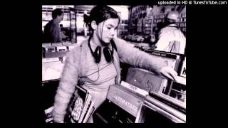 Bjork~Big Time Sensuality [Justin Robertson Lionrock Wigout Mix]
