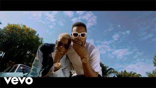 Sikikukweeka Remix - Daddy Andre