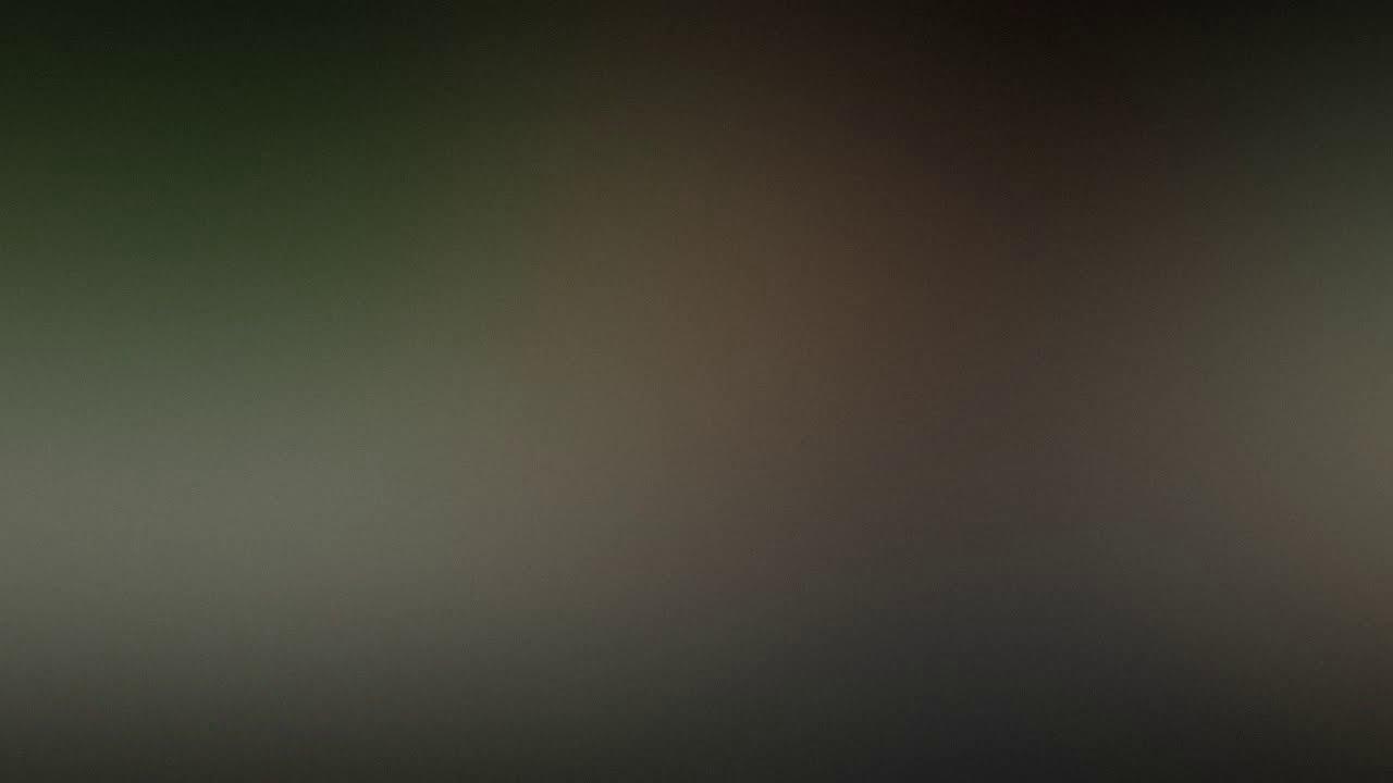 Download UJDA CHAMAN 2019 Movie Clip Blur