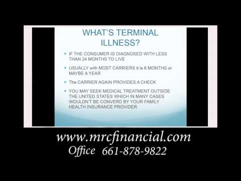 mrc-global--term-insurance-with-agent-hector-guizar