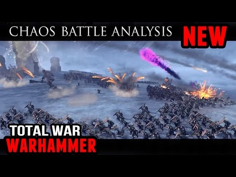 battle anaysis Battle of waterloo – summary, analysis and assessment for the 200th anniversary by jerry d morelock battle of waterloo: fast facts.