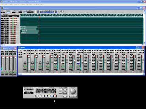 magix music maker 17 premium v17.0.2.6 gratuit