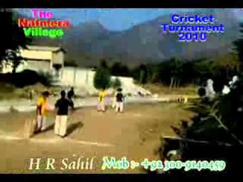 نندان شہید, Barikot, Swat, Khyber Pakhtunkhwa, Pakistan ...