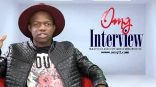 OMG Interview Voice