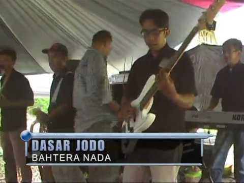 Bahtera Nada ^Dasar Jodo^