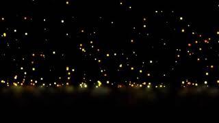 Nickelback - Song on Fire (Lyrics On Screen)